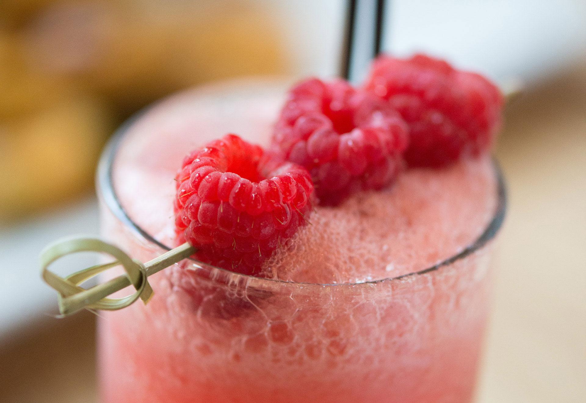 Barrano-Cocktails-El-Tunche-Credit-Kristen-Loken